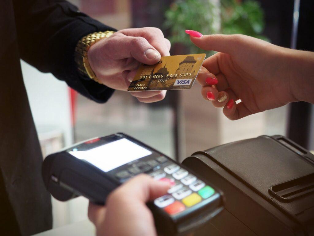 bitcoin cash vs litecoin zero confirmation transaction