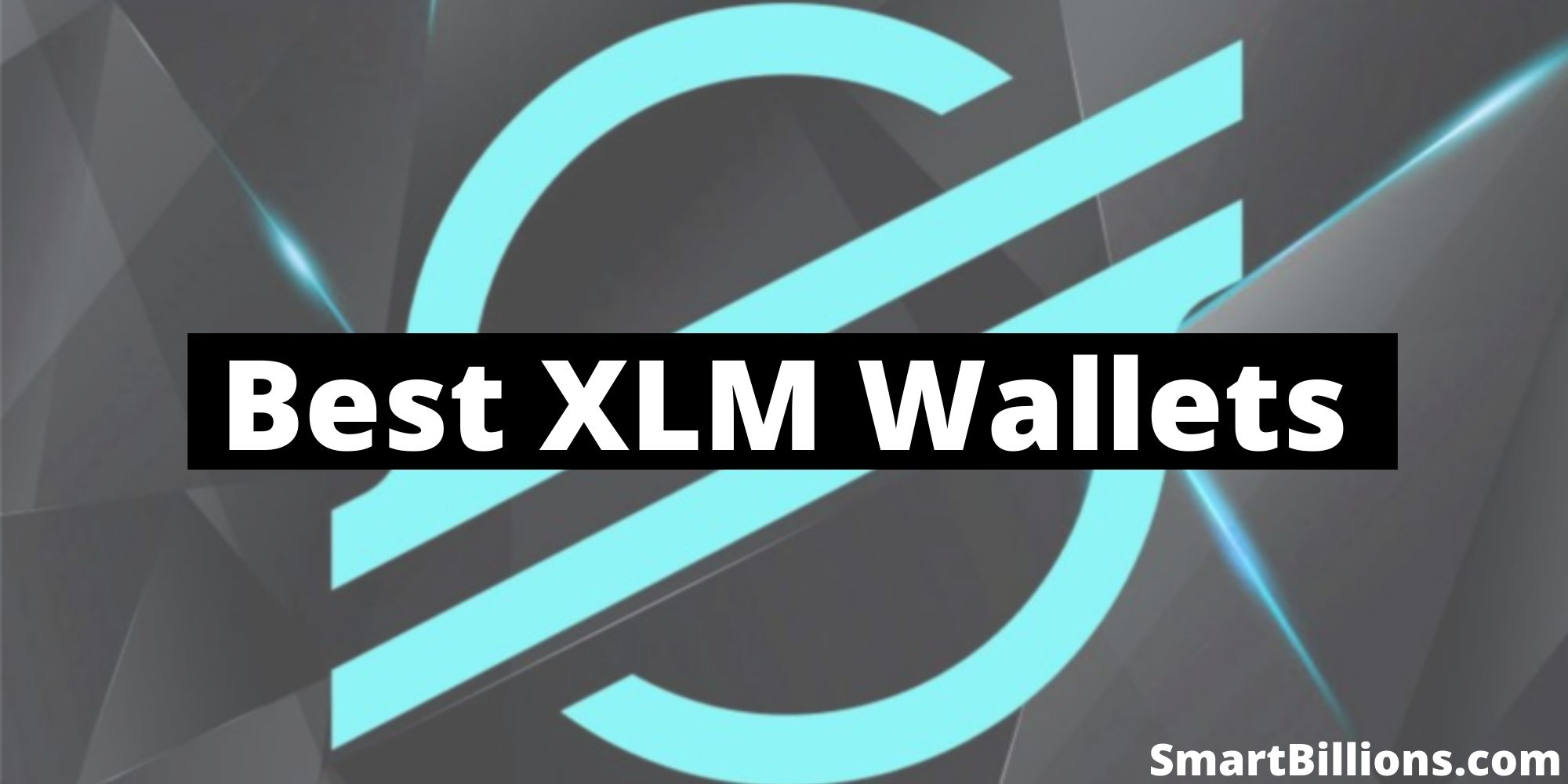 best xlm wallets