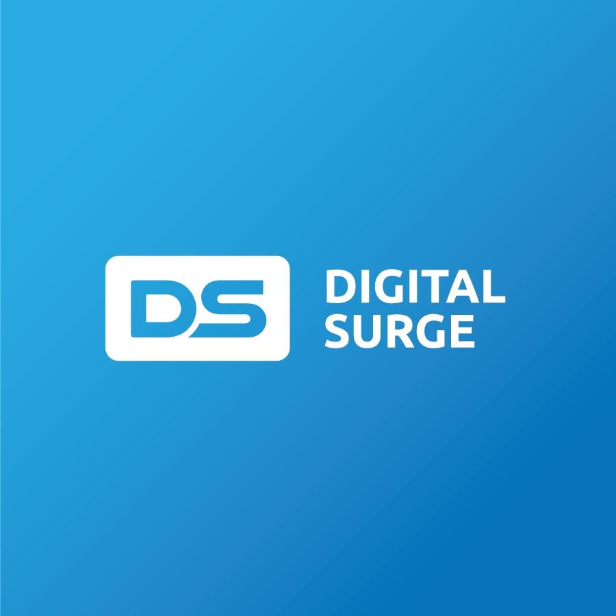 DigitalSurge with cash in australia