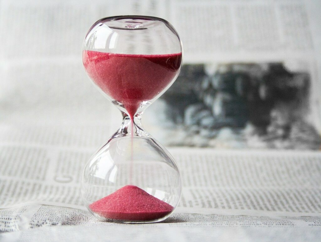 How long do withdrawals from Bittrex take
