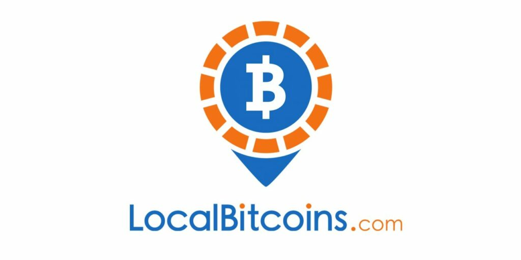 LocalBitcoins.com with cash in australia