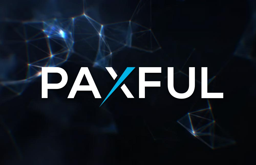 Paxful with cash in australia