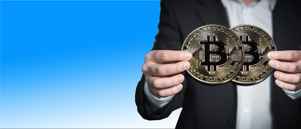 binary operations trading