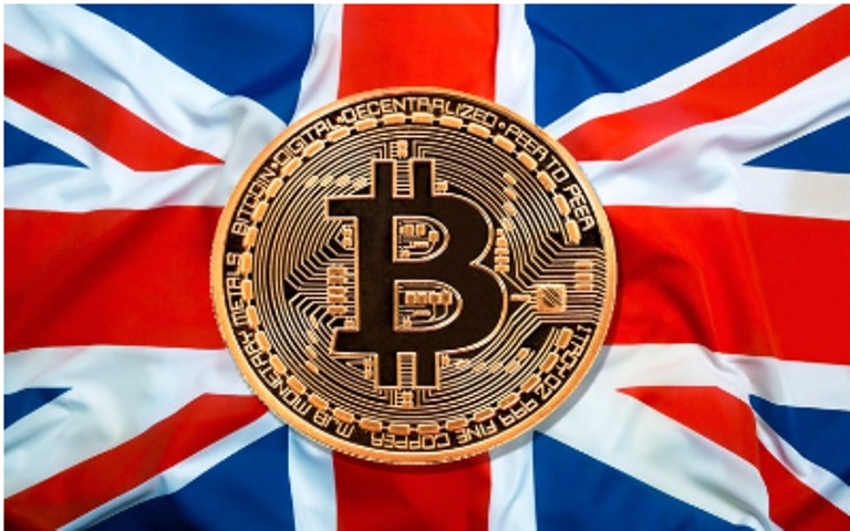 cheapest bitcoin buying option in the UK