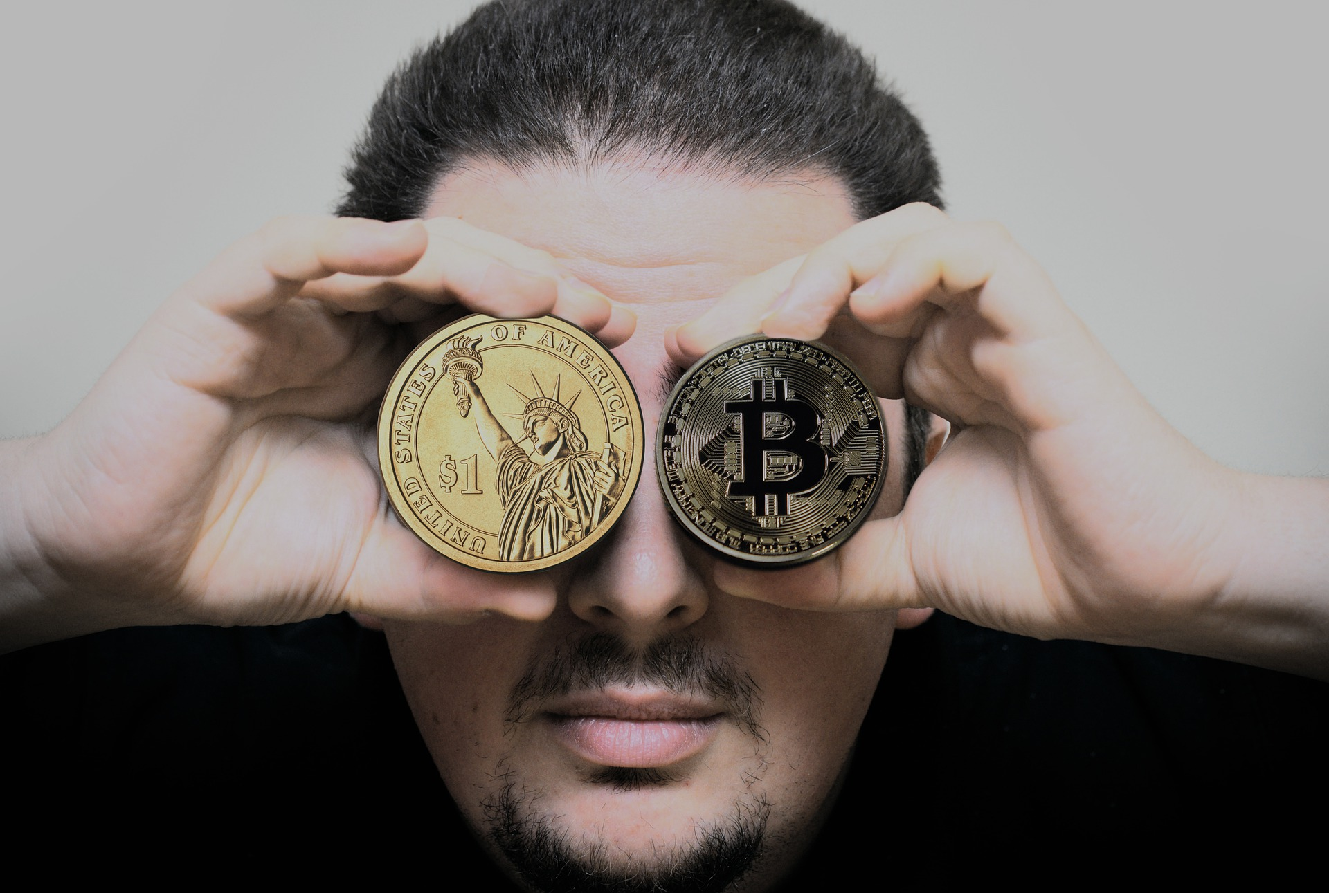 coinbase vs coinmama - Which cryptocurrency exchange is better for you