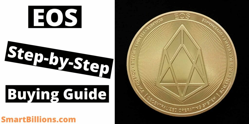 eos buying guide