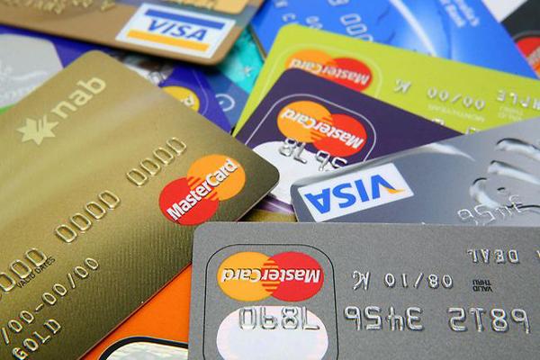 debit card to buy bitcoin in australia