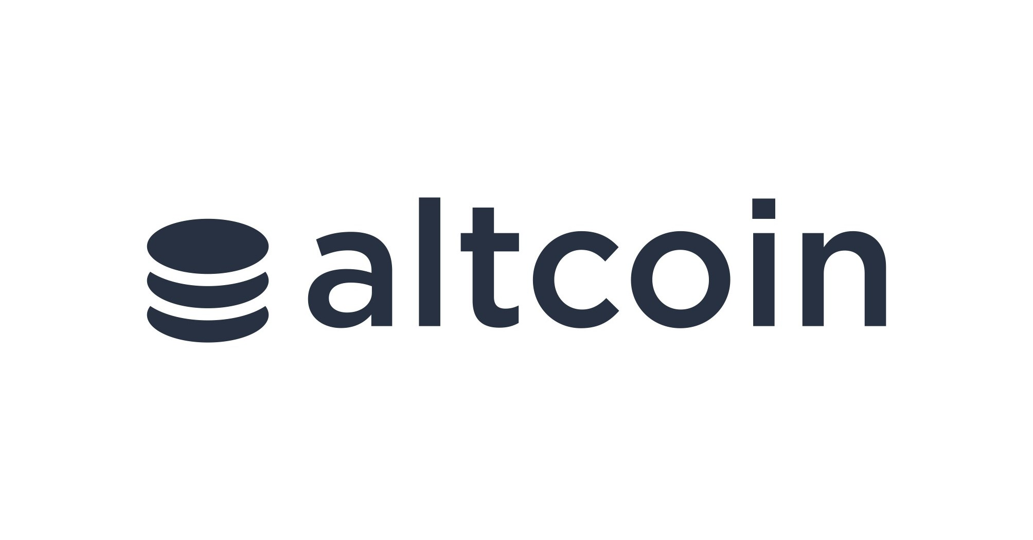 how to buy altcoins
