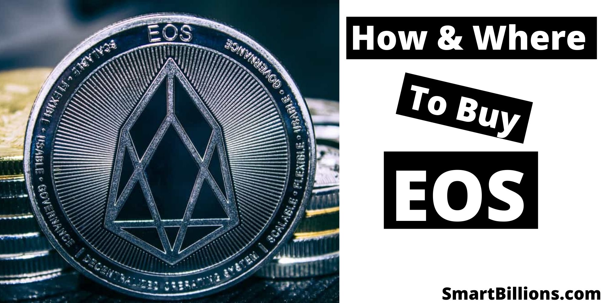 how & where to by eos