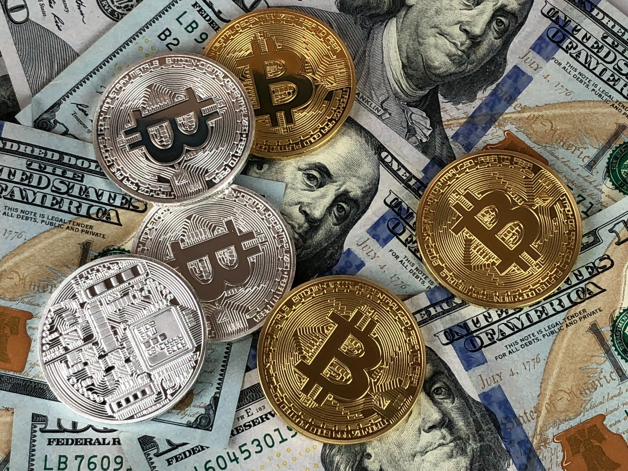 what is the best option for shorting btc in the US