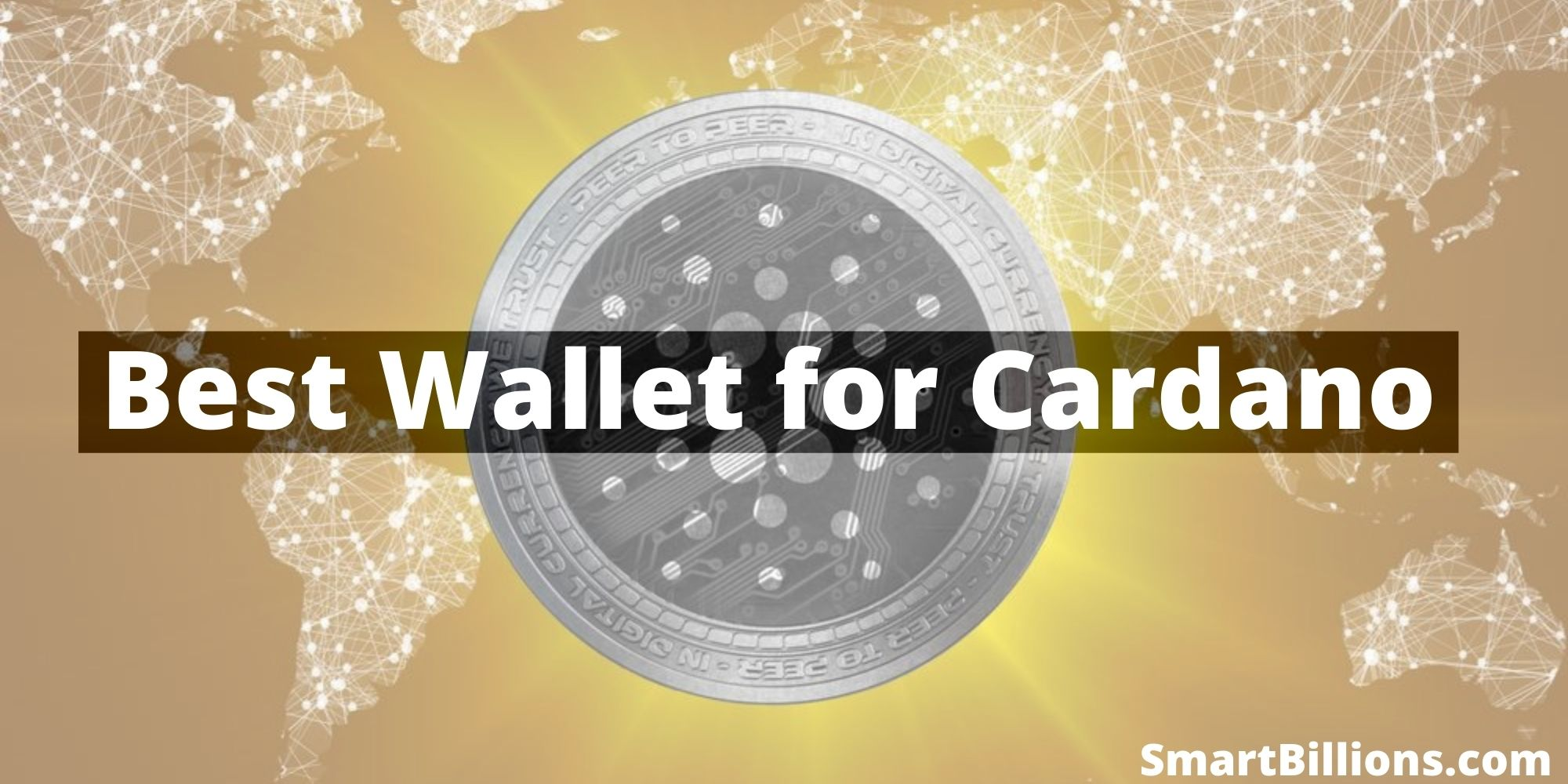 best wallet for cardano