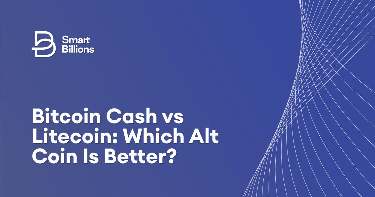 bitcoin kasyba vs litecoin kasyba)