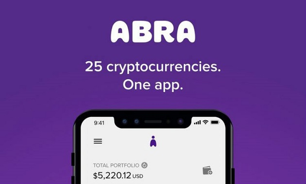 abra countries supported