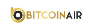 bitcoinair