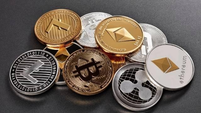 IDEX Cryptocurrencies